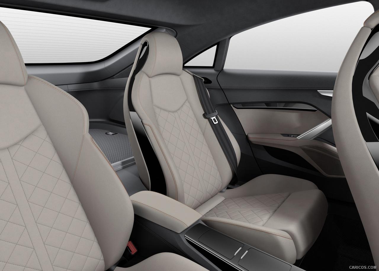 modelado 3D, automoción, 3D, coche, diseño de coches, diseño gráfico, automoción, salón automóvil, Paris, show car, car, design, survendesign