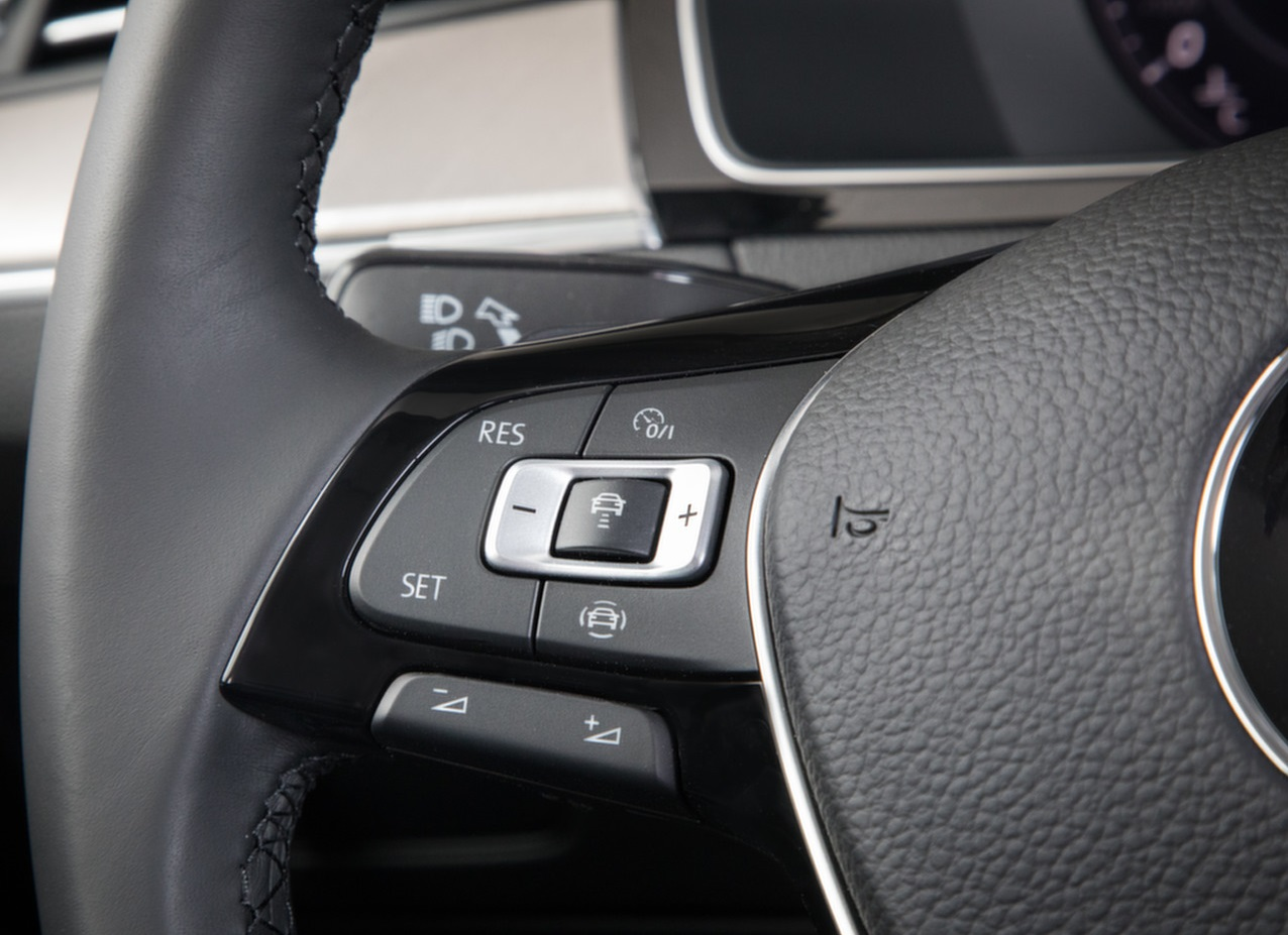 modelado 3D, automoción, 3D, coche, diseño de coches, diseño gráfico, VW. volante, steering wheel, survendesign
