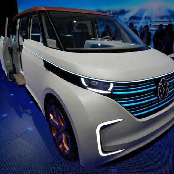 modelado 3D, automoción, 3D, coche, diseño de coches, diseño gráfico, design car, car, design, budd-e, showcar, las vegas, concept car, survendesign